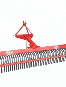 tractor rake for sale
